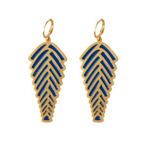 vous-mademoiselle-boucles-azalia -bijoux