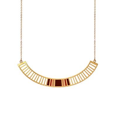 vous-mademoiselle-collier-joy-bordeaux -bijoux