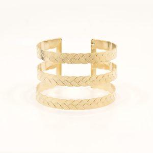 vous-mademoiselle-bracelet-manchette-galia