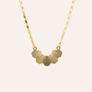 vous-mademoiselle-collier-mini-odile-2
