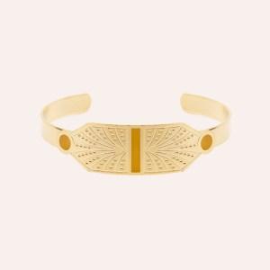 vous-mademoiselle-bracelet-jonc-jeanne-2