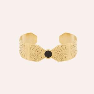 vous-mademoiselle-bracelet-manchette-jeanne-noir-2