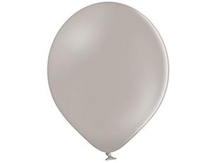 Воздушный шар Пастель Экстра Warm Grey