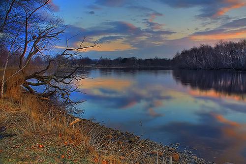 charles_river_sunset