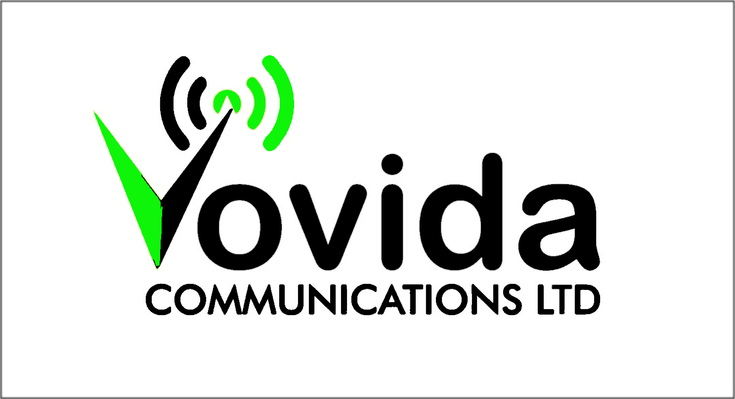 Vovida Communications