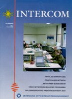 cover 2002 1