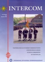 cover 2002 4