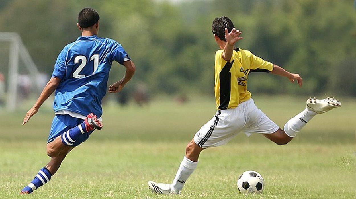 cropped-soccer-1457988_6401.jpg