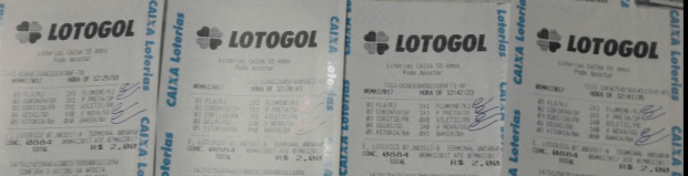 lotogol 884 4 quadras denival