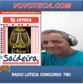 780 RADIO