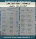 798 carmona 13p 2x