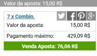 811 TOP 7 COMPRA
