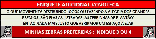 846 ENQUETE ZEBRA