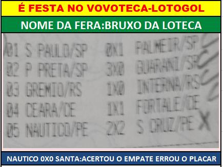 lotogol 1044 4ac