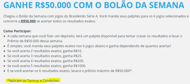 bolão sportingbet 3PNG