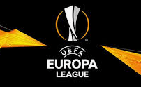 869 europa league