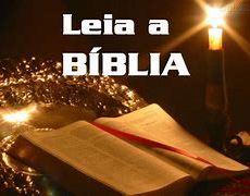 900 BIBLIA
