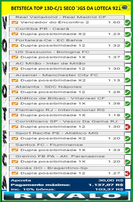 921 top14 res