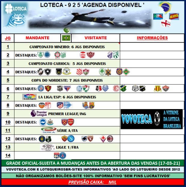 925 agenda 1