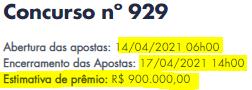 929 AVISO 2