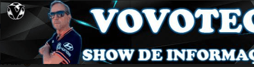 cropped-cropped-banner-vovoteca-2021.png