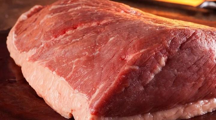 Cortes de carne bovina, carne de primeira ou carne de segunda, saiba definir as carnes na hora da compra