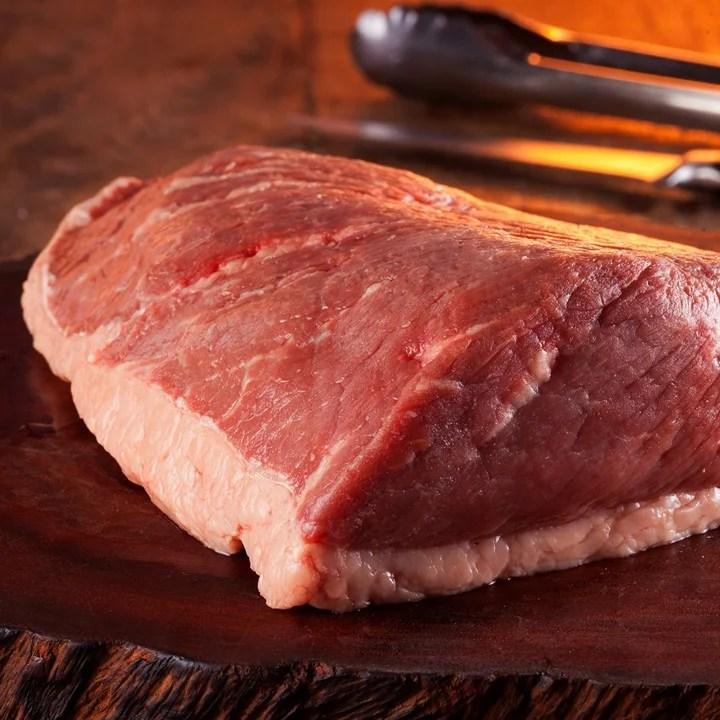 Cortes de carne bovina