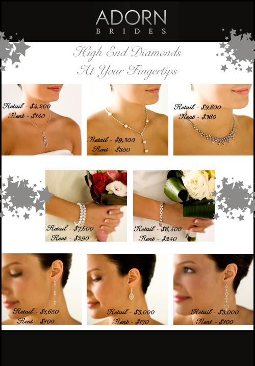 adorn-bridal-board
