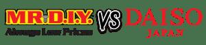 mrdiy-vs-daiso