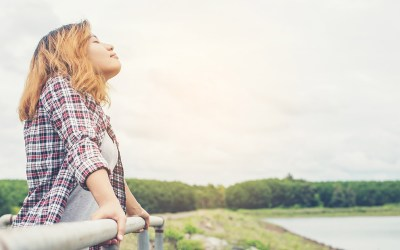 Breathe better with cleaner air