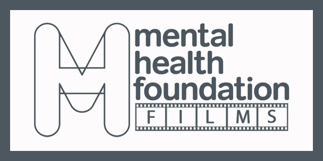Mental Health Foundation Films