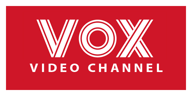 Vox Video Channel