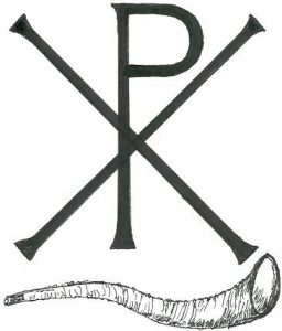 vox_logo11