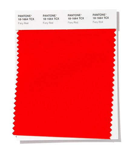 Цвет года 2020 от Pantone 32