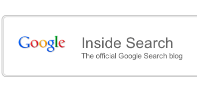 Google Re-ranks Pirate Sites in Search Results