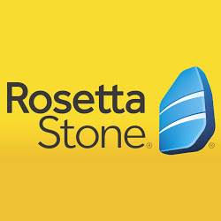 Rosetta Stone and Google Settle Lawsuit, Agree to Collaborate in Fight Against Counterfeiting and Internet Piracy
