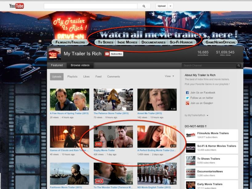 rich trailer channel page.009