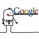 Google DMCA takedown lies