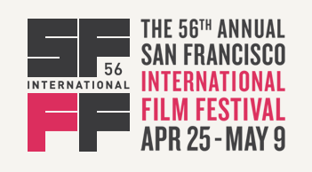"Steven Soderbergh Speaks out Against Online Piracy in his ""State of Cinema"" Address at SFIFF"