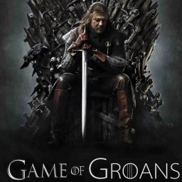 game-of-groans-HBO