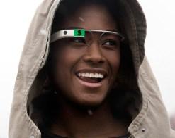 google_green_glasses