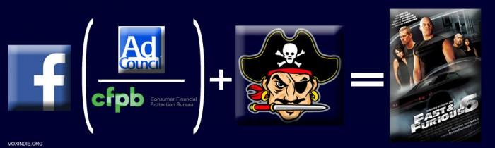 fast-furious-pirates-2