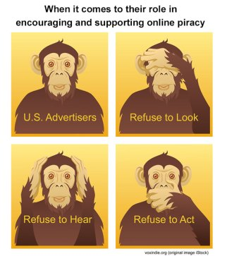 ad-monkey