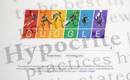 google-doodle-lgbt