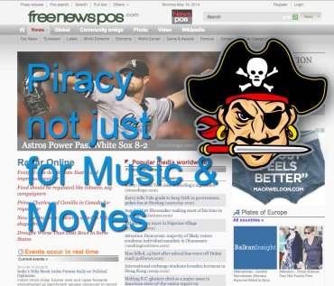 Piracy_news