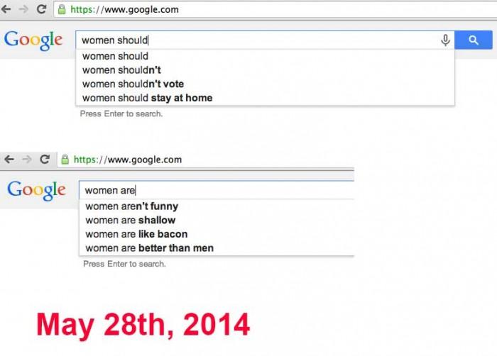 google_sexist_auto_complete