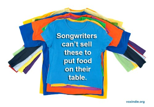 songwriters-cant-sell-t-shirts
