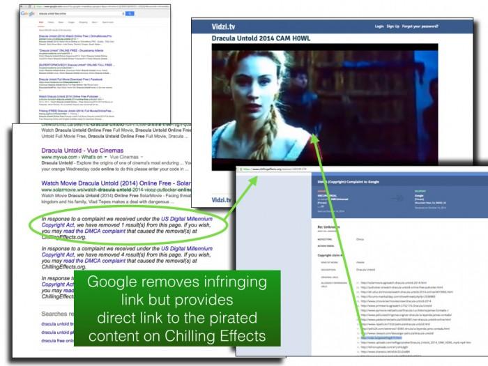 google-pirate-search.002
