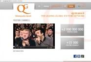 quiz-group