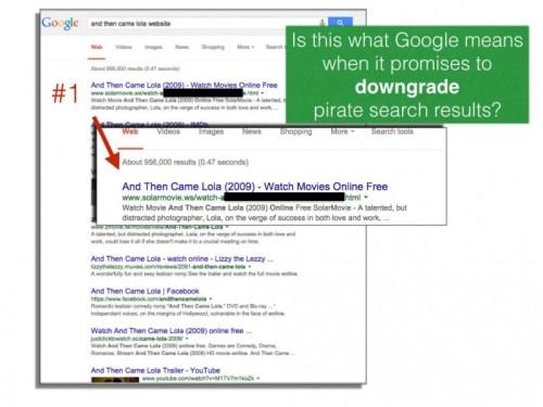Google-search-downgrade.001